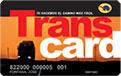 Filtrar por Transcard