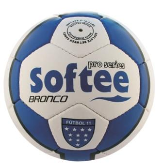 BALON FUTBOL COCHES