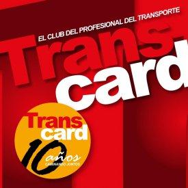 Transcard_Camiones_2017_002.jpg