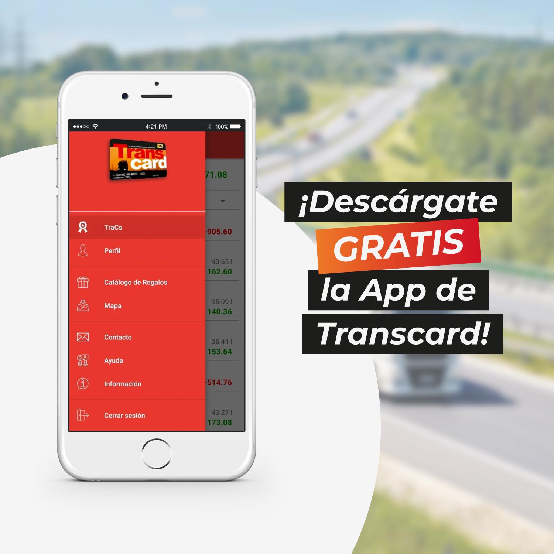XXSS_App_Transcard.jpg
