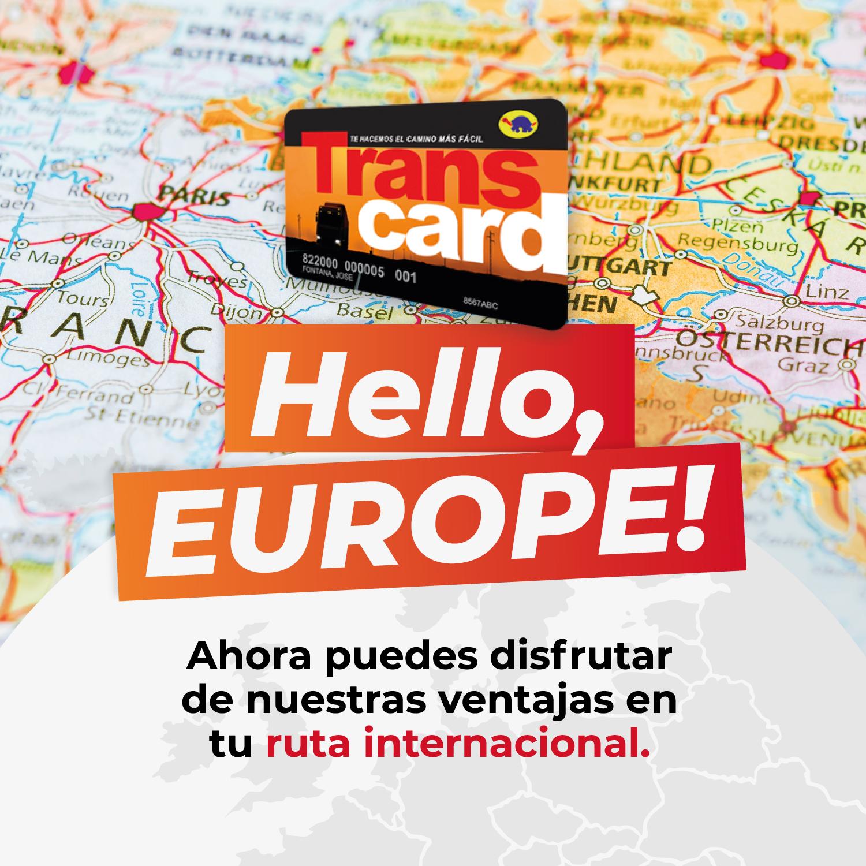 XXSS_Internacional_Transcard.jpg